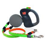 dual-doggie-duo-rollijn-retracable-and-reflective-dual-leash-150x150-2